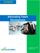 Advocating Talent Development-1