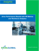 Drive Results HR Metrics-1
