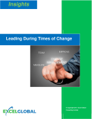 Leading during Times of Change-Insight-1