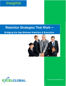 Retention Strategies-1