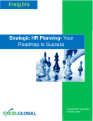 Strategic HR Planning-Insight-1