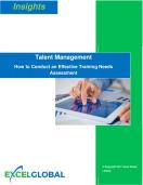 Talent Assessment-1