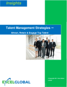 Talent Management Strategies-1