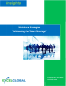Workforce Strategies-1